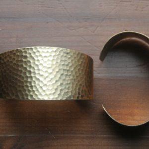 Armbanden en Ringen